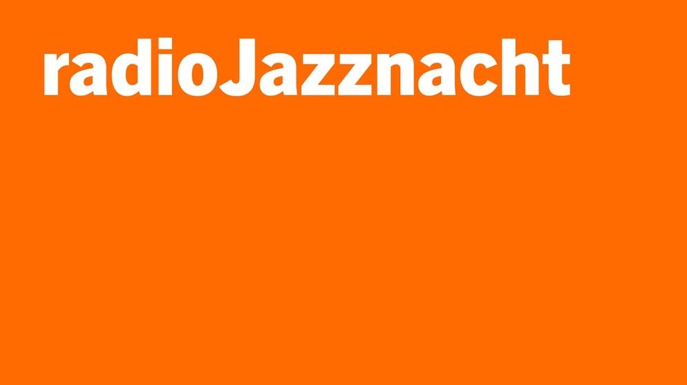 Bayern Radio Wissen