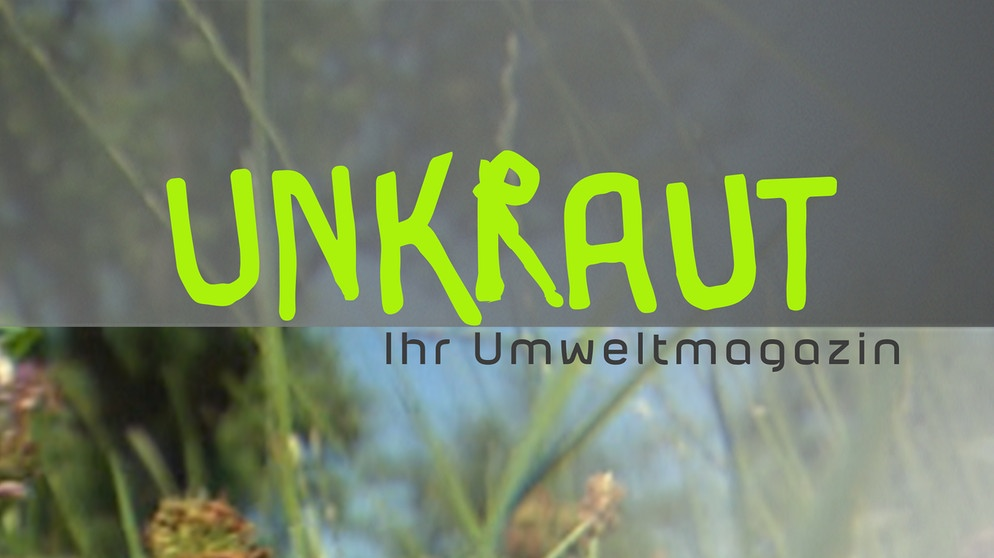 Br Unkraut