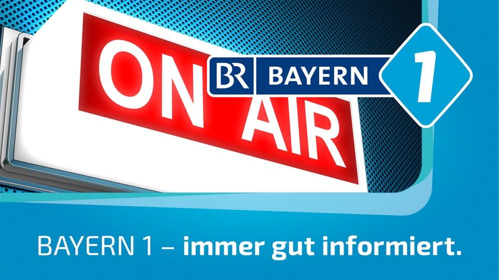 Bayern 1 Live Hören