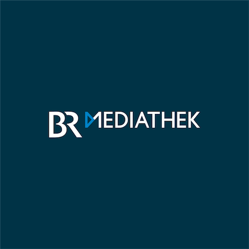 BR Mediathek – Videos des Bayerischen Rundfunks