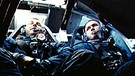 Crew der Apollo 8 | Bild: NASA