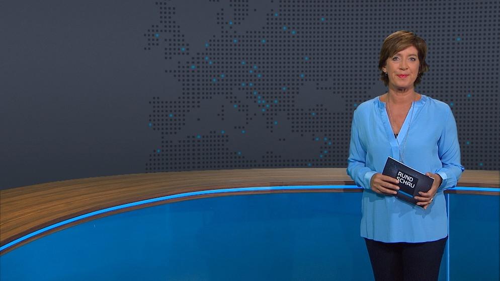 Br Fernsehen Live