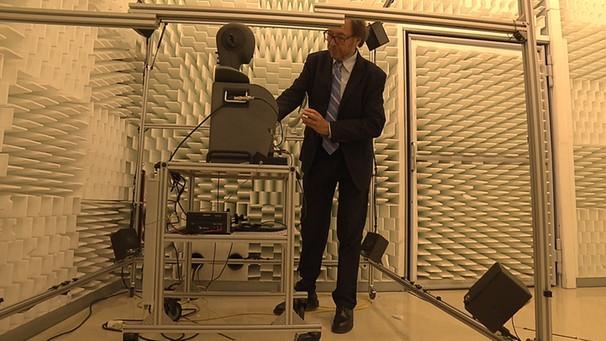 Debatte über Akustik: Wie soll der neue Konzertsaal klingen? | BR24 ...
