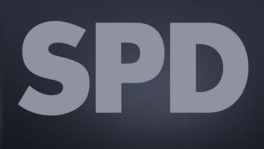 landtagswahl in bayern alles zu den parteien br24 brde