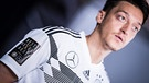Mesut Özil | Bild: picture-alliance/dpa