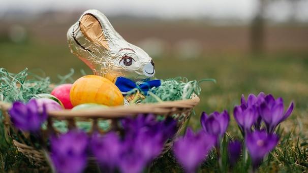 Ostern Tipps Rund Um Das Osterfest Brde