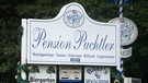 Pension Puchtler in Warmensteinach | Bild: BR