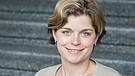 Schwaben-Korrespondentin Judith Zacher | Bild: BR/Markus Konvalin