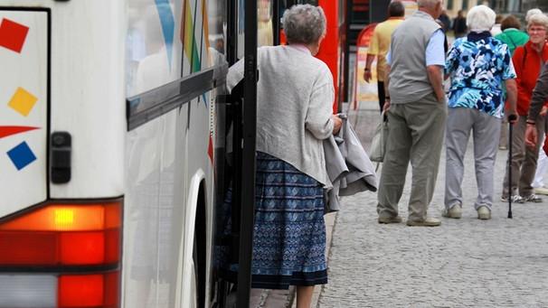 leitner busreisen silvester 2017