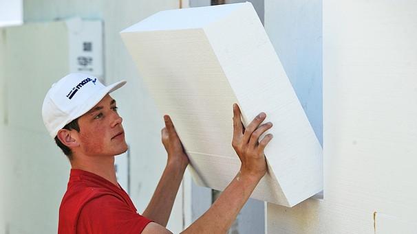 belastete styropor platten das giftige erbe des d mmstoff booms nachrichten. Black Bedroom Furniture Sets. Home Design Ideas