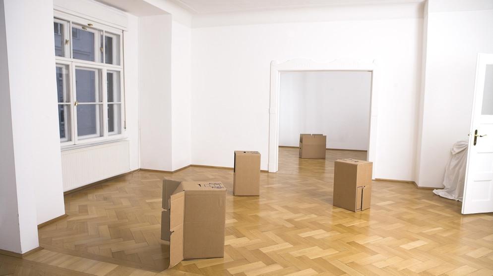 heim und handwerk wei ist nicht das ma aller dinge. Black Bedroom Furniture Sets. Home Design Ideas