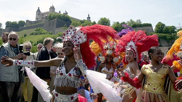 Image result for africa festival wurzburg images