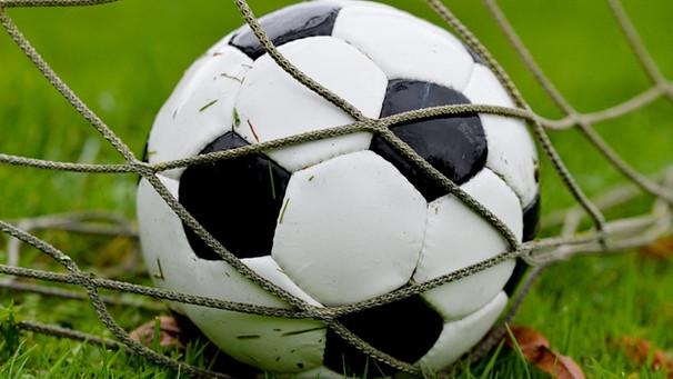 Neue Saison Die 3 Fussball Liga 2019 20 Im Br