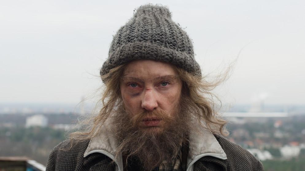 """Manifesto"": Videokunstprojekt mit Cate Blanchett ... кейт бланшетт"
