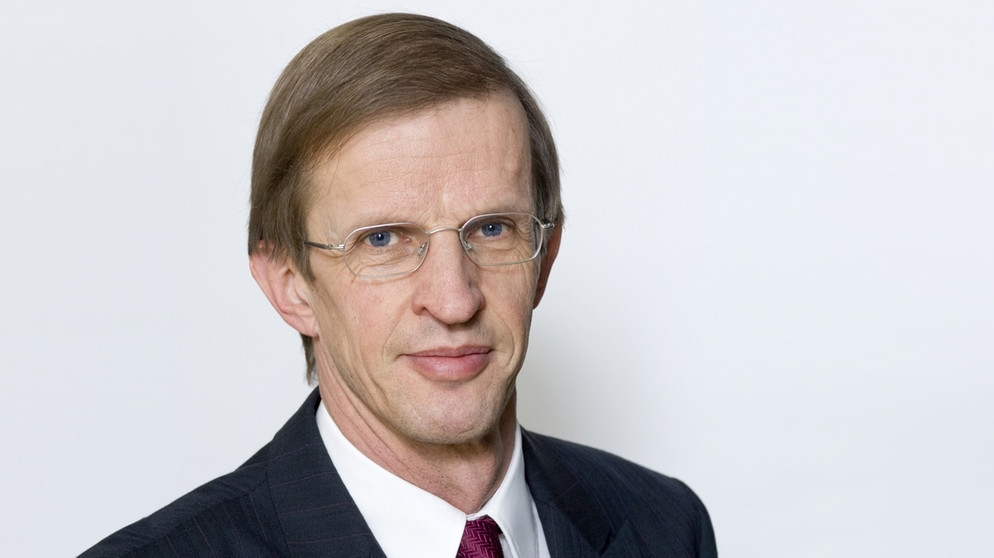 Personalia albrecht hesse best tigt pressemitteilungen for Albrecht hesse