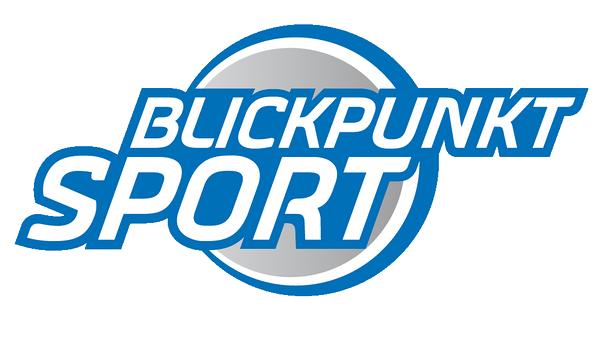 Blickpunkt Sport - Bayerisches Fernsehen
