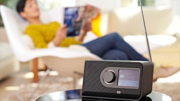 besserer empfang mit dab fr nkische regionalnetze f r. Black Bedroom Furniture Sets. Home Design Ideas