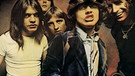 AC/DC - Highway To Hell (Sony Music) | Bild: Sony Music