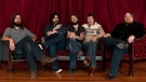 "Band of Horses, Presseshots zur VÖ von ""Infinite Arms"" (11/2010) 
