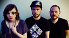 Chvrches | Bild: The Windish Agency