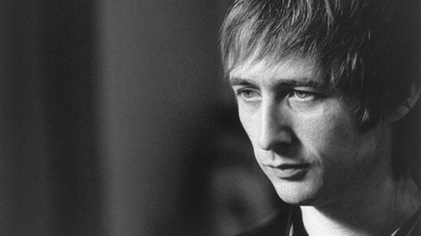 Neil Hannon, The Divine Comedy | Bild: Tom Sheehan/EMI