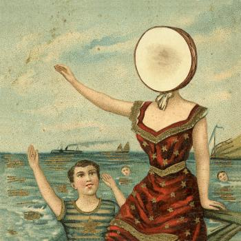 Ruhmeshalle Neutral Milk Hotel - In The Aeroplane Over She The Sea | Bild: Neutral Milk Hotel