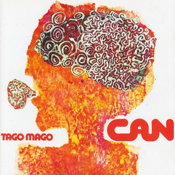 Tago Mago | Bild: Spoon Records