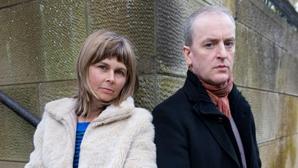 The Vaselines | Bild: Wattie Cheung Photography