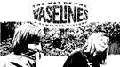 The Vaselines: The Way Of The Vaselines  A Complete History | Bild: Cargo eEcords