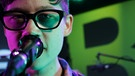 Tubbe - Bird In A Traffic Jam (PULS Live Session) | Bild: BR