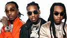 Migos | Bild: Motown Records