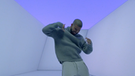 Drake - Hotline Bling | Bild: Apple Music