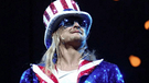 Kid Rock | Bild: Kid Rock