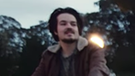 "Musikvideo zu ""Doing Good"" von Milky Chance 