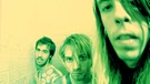 Nirvana Revival | Bild: picture-alliance/dpa