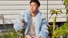 Rich Chigga | Bild: 88rising Music / EMPIRE