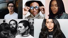 Bibi Bourelly X Tua, Toro Y Moi, Ray BLK, Dan Croll, Big Thief | Bild: Bibi Bourelly X Tua, Toro Y Moi, Ray BLK, Dan Croll, Big Thief