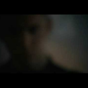 The xx - Crystalised (Official Video) | Bild: The xx (via YouTube)