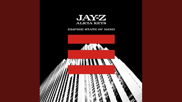 Empire State Of Mind (Explicit) | Bild: JAY-Z - Topic (via YouTube)