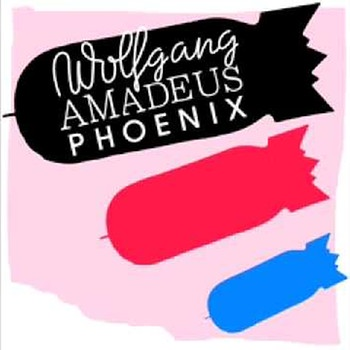 Phoenix - Lisztomania | Bild: Jamzar1000 (via YouTube)