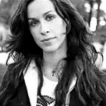 Alanis Morissette Perfect | Bild: OoBelieveInAngelsOo (via YouTube)