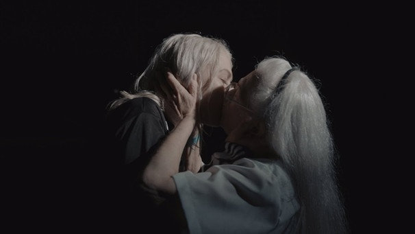 Phoebe Bridgers - I Know the End (Official Video) | Bild: Phoebe Bridgers (via YouTube)