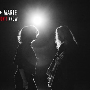 ME + MARIE - You Don't Know (Official Video) | Bild: ME + MARIE (via YouTube)
