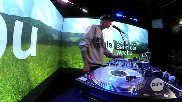 "BBou: ""Krampus"" 