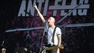 Chris Barker von Anti-Flag | Bild: picture-alliance/dpa