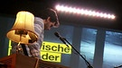 A Tale Of Golden Keys live im on3-Studio | Bild: BR