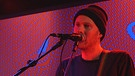 Aloa Input - Ruth The Communist (PULS Live Session) | Bild: BR