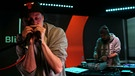 Blindspot PULS Live Session | Bild: BR