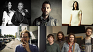 Mondo Cozmo, SXTN, Lali Puna, The War On Drugs, Jordan Prince | Bild: Mondo Cozmo, SXTN, Lali Puna, The War On Drugs, Jordan Prince