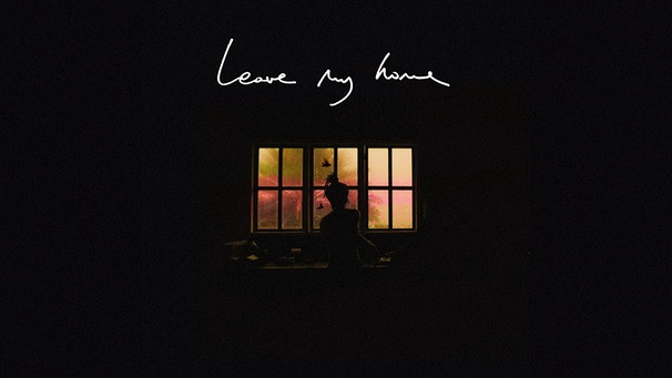 FKJ - Leave My Home (Official Audio) | Bild: FKJ (via YouTube)